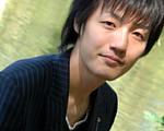 高木 智宏