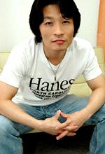 斉藤 尚志