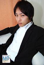 浜田 友章