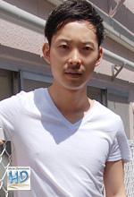 高木 孝輔
