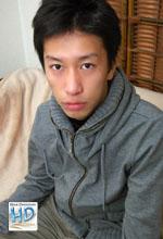 石松 弘昭
