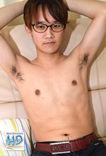 田辺 秀芳