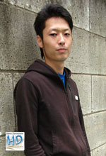 新田 高志