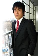 駒田 博康