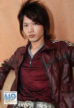 篠村 幸太郎