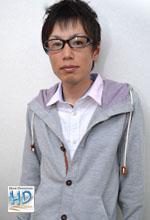 村井 修吾