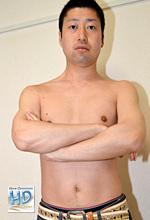 橋田 秀雄