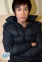 太田 勝彦
