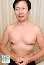 町田 孝俊