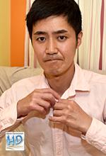 東野 弘太郎