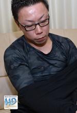 坂町 謙太