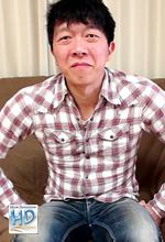 山崎 吉宏