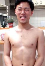 木澤 勘太郎