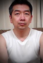 佐村 幹男