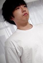 篠村 孝24才