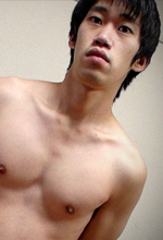 田代 祐馬20才