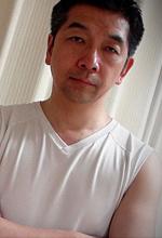 佐村 幹男43才