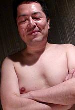 篠沢 伸生