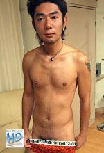 オナニー 素人無修正動画 加納泰史 30歳 @エッチな0230
